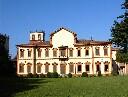 Villa Ghirlanda1