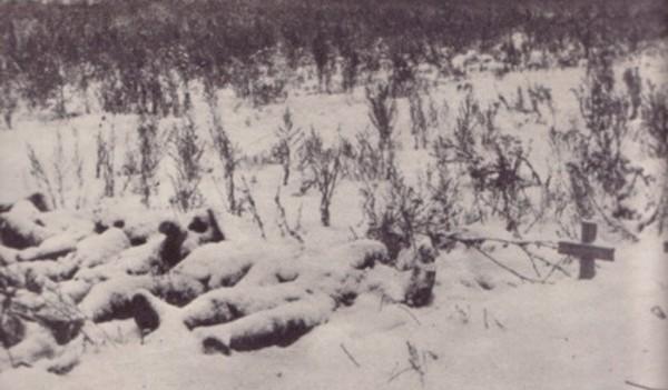Stupri di guerra - 4 4
